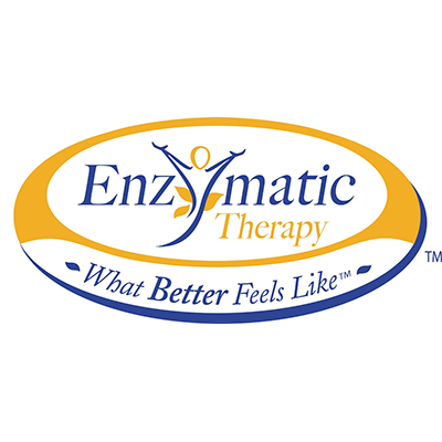 Enzymatic Therapy, Inc