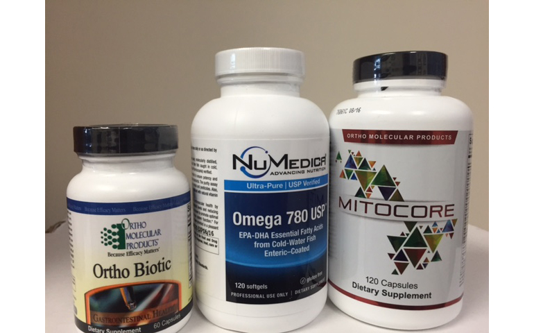 Our Most Popular Supplements