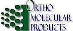 Ortho Molecular