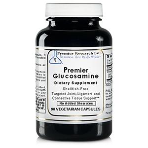 Premier Glucosamine