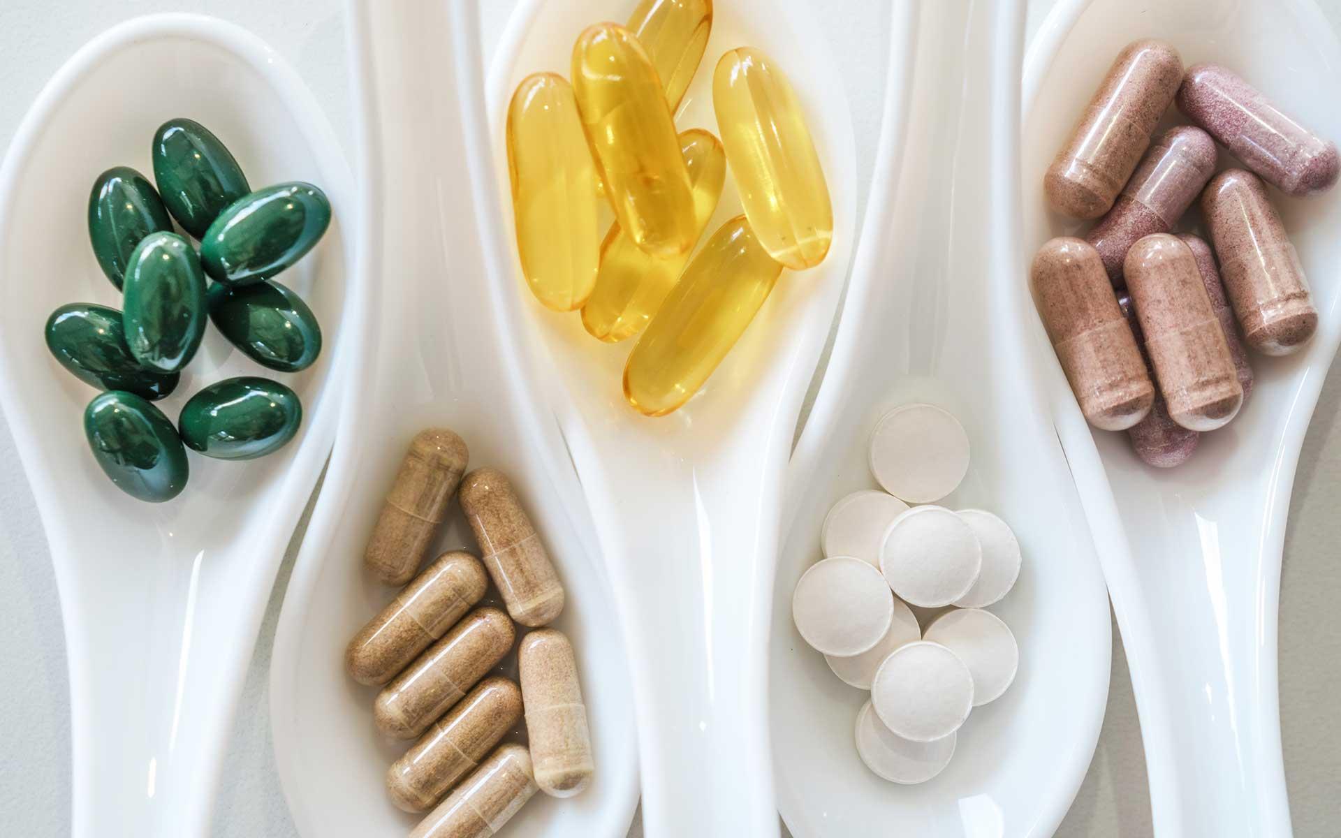Immune Wellness Pack