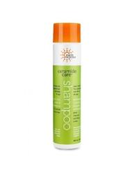Martins Wellness product 5