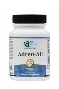 Adren-All