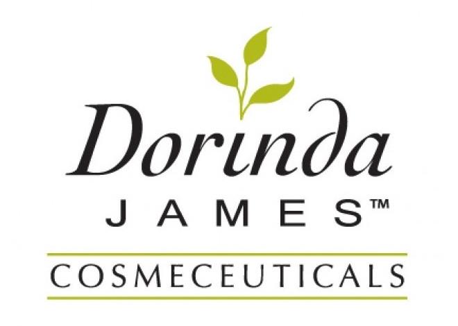 Dorinda James