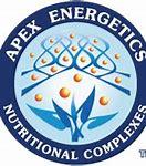 Apex Energenics